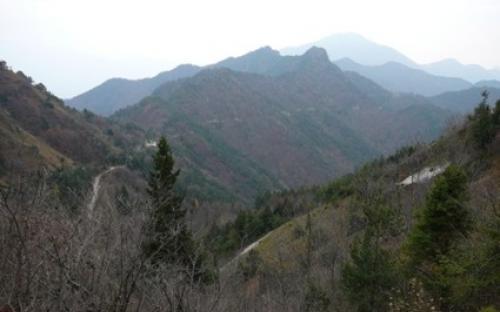 Val Droanello